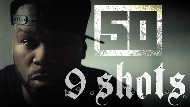 9shots_youtube