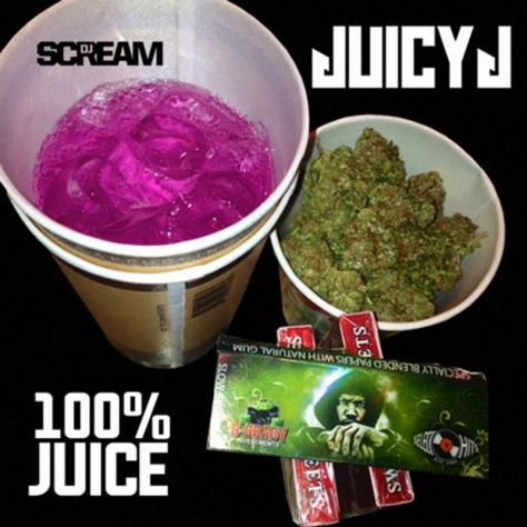 100-percent-juice