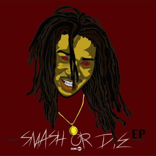 smash-or-die