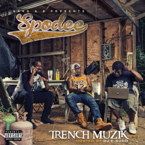 Trench-Muzik-2