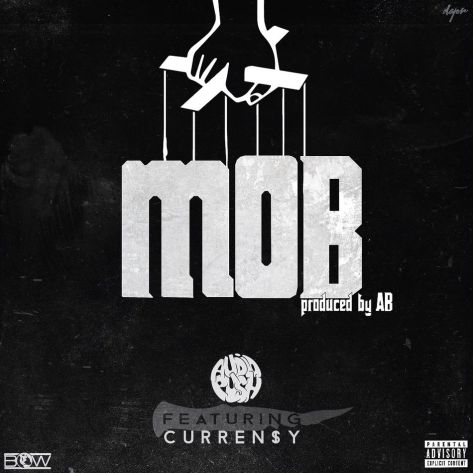 ap-currensy-mob