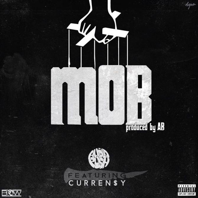 ap-currensy-mob