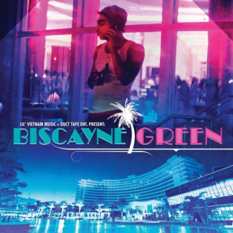 biscayne-green