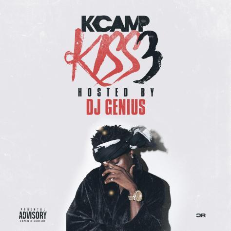 kiss-3-1