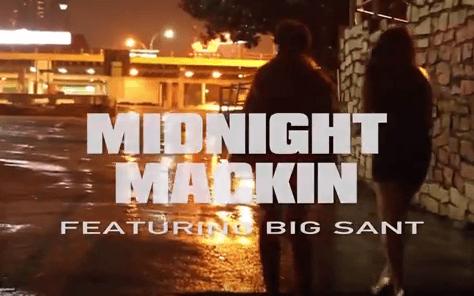 midnight-mackin