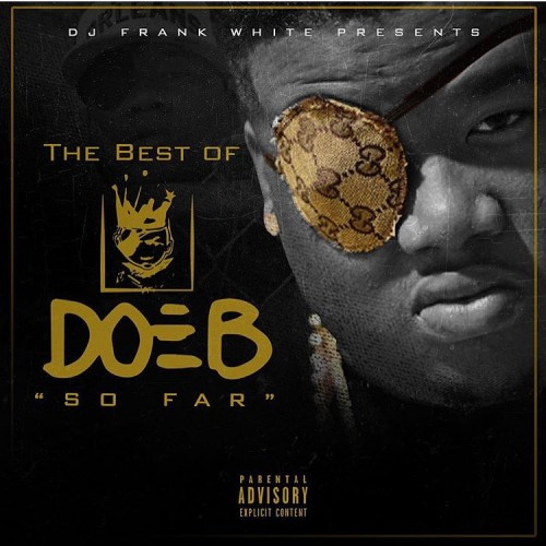 the-best-of-doe-b