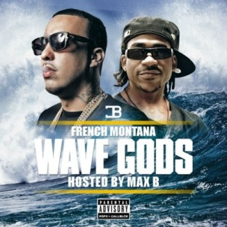 French_Montana_Wave_Gods-front-large-450x450