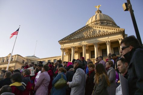 mississippi-religious-freedom-act
