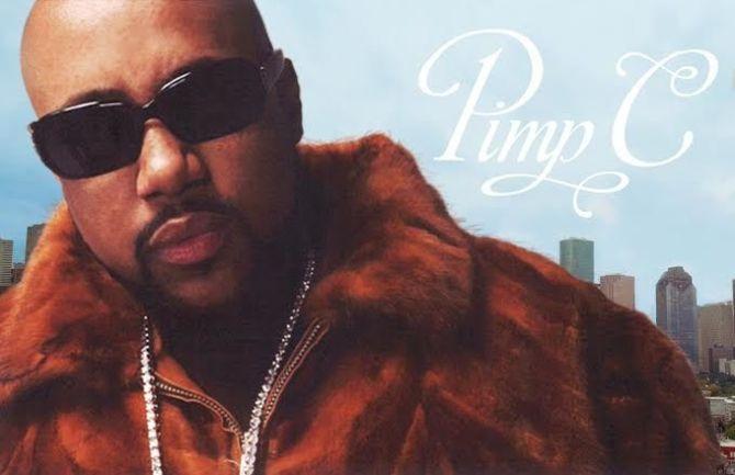 pimp-c-long-live-the-pimp_nr9ynu