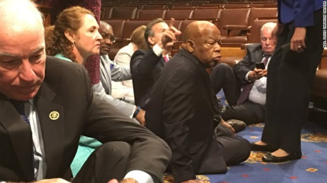 160622115547-dems-sit-in-on-guns-overlay-tease