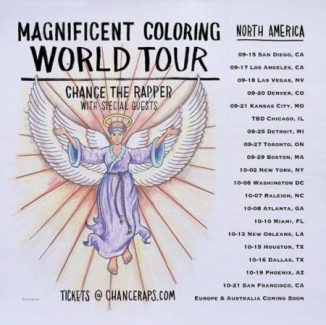 chance-coloring-book-tour-450x449