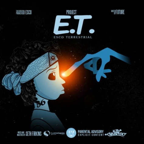 future-project-et
