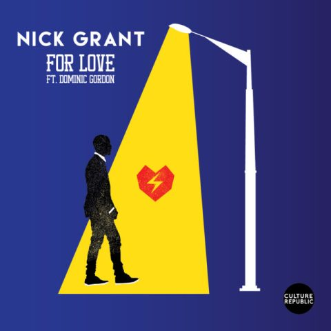 nick-grant-for-love-640x640