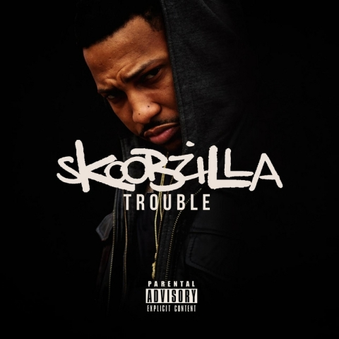 Trouble_Skoobzilla-front-large