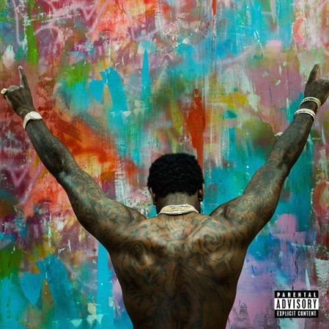 Gucci-Mane-Everybody-Looking-cover-art-300x300@2x