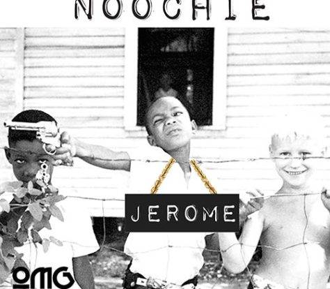 Noochie-JERoME-Front-Cover-Small-500x437
