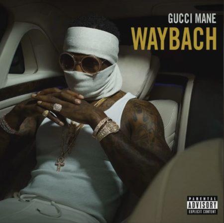 waybach-450x449