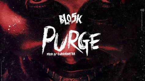 Blo5k-purge-art-777x437