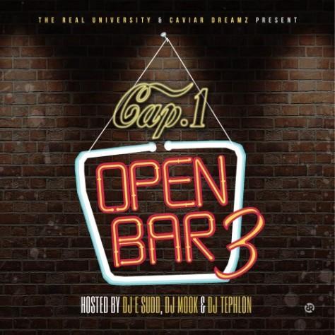 open-bar-3