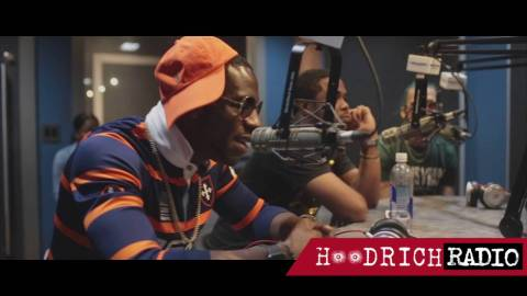 video-young-dro-his-new-artists