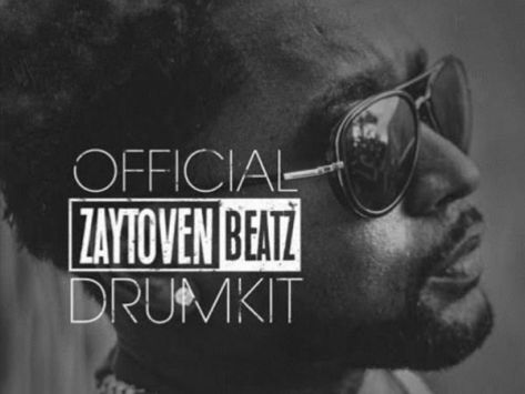 zaytoven-sample-pack-826x620-1-300x2252x